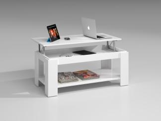 mesa-de-centro-elevable-attuale-blanco-001639bo