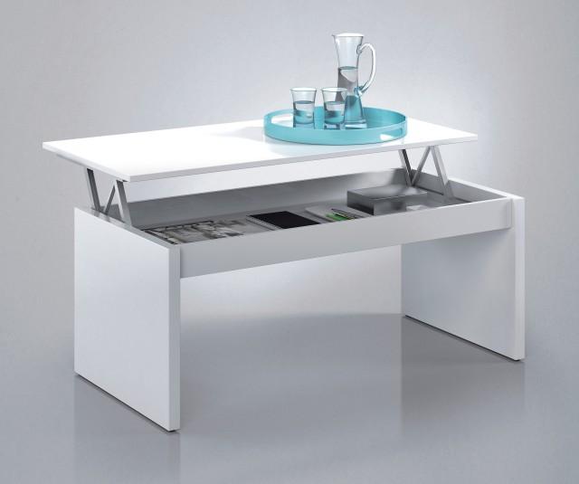 mesa-de-centro-elevable-attuale-blanco-brillo-001638bo