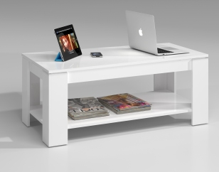 mesa-de-centro-elevable-attuale-blanco-brillo-001639bo