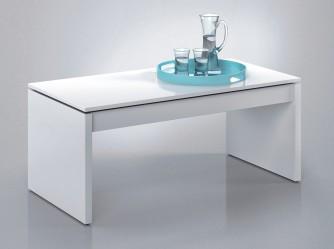 mesa-de-centro-elevable-attuale-blanco-brillo-cerrada-001638bo