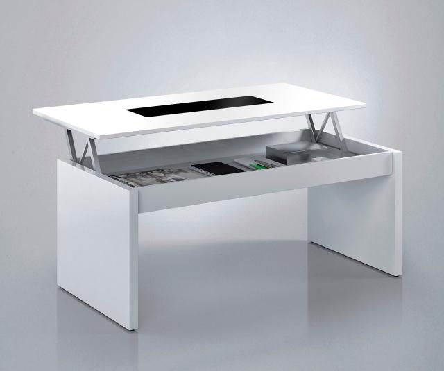 mesa-de-centro-elevable-con-cristal-0t1638bo