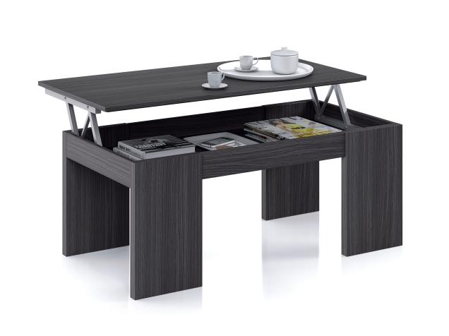 mesa-de-centro-elevable-flow-gris-001637g