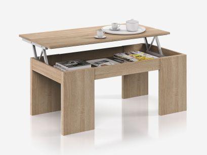 mesa-de-centro-elevable-flow-madera-001637f-2
