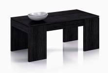 mesa-de-centro-elevable-flow-negra-001637mt-cerrada