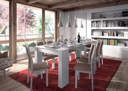mesa-extensible-blanca-2-004580bo