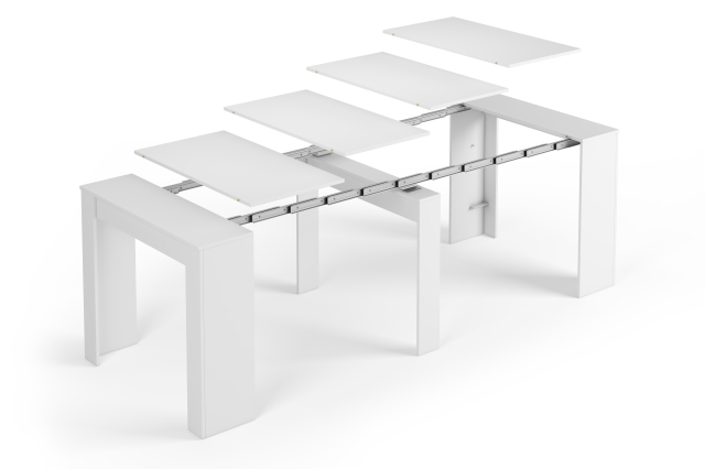 mesa-extensible-blanco-004580bo