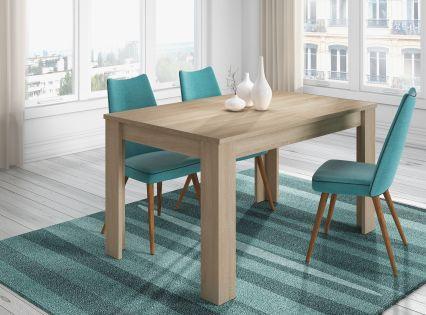 mesa-extensible-practico-roble