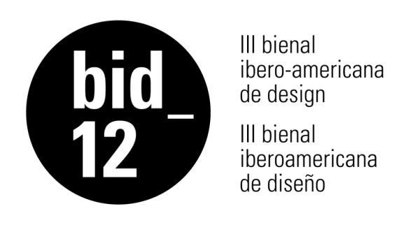 BID_12