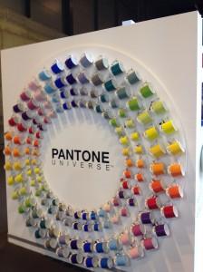 Pantone +D2
