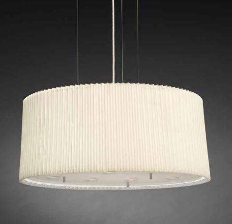 lampara-de-techo-moderna-acrilico-86990-2037085