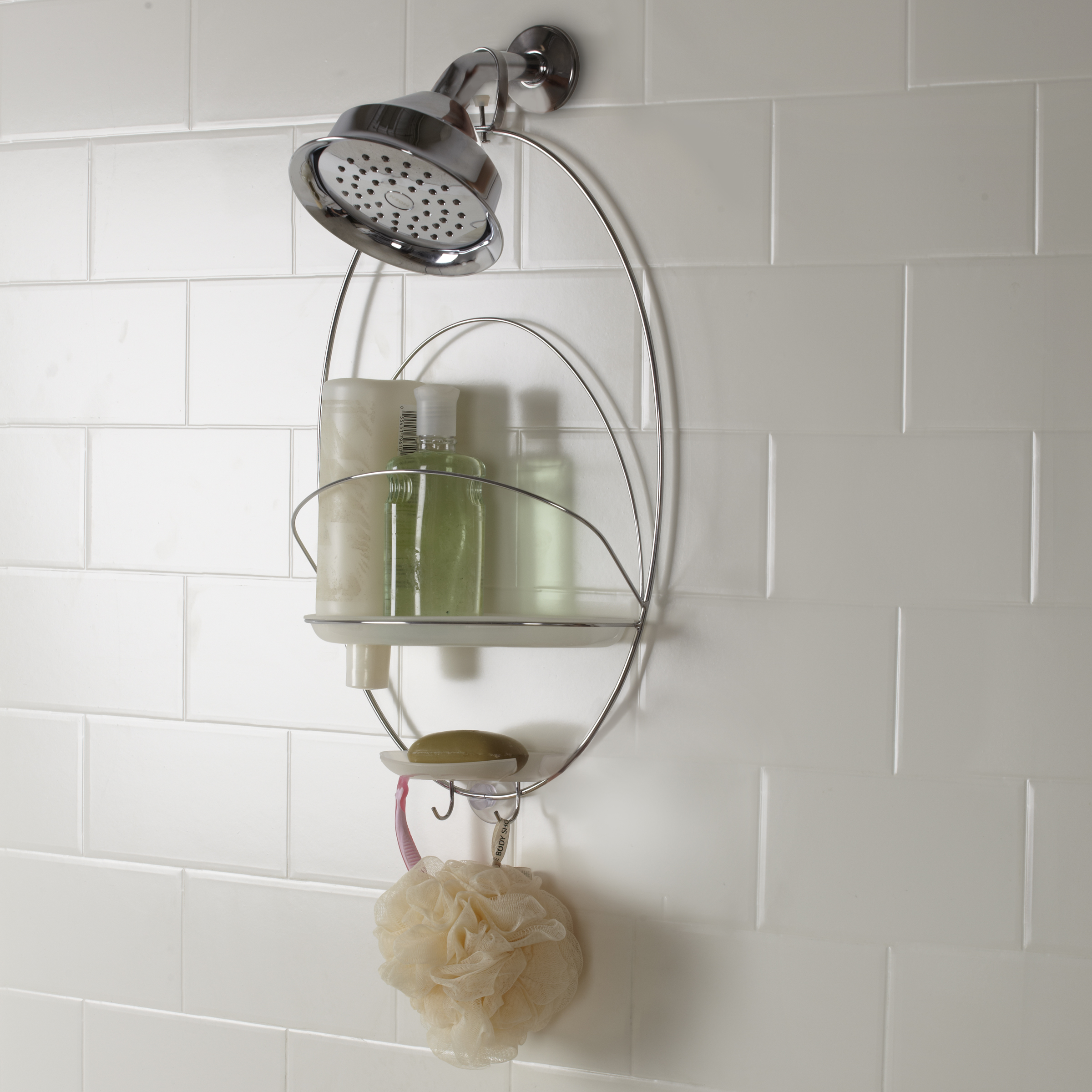 Organizador De Baño En Crochet:organizador de baño Little black Dress Accessory para colocar en