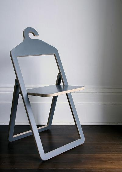 hanger_chair_full