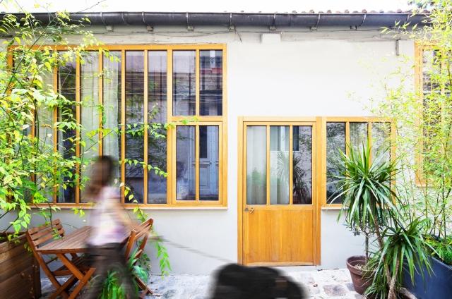 transformation-d-un-atelier-en-loft-nzi-architectes