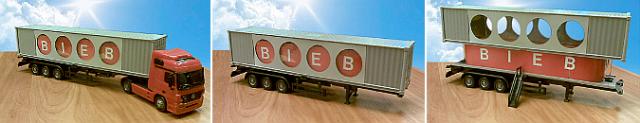 Biebbus