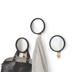 hub-mirror-hook