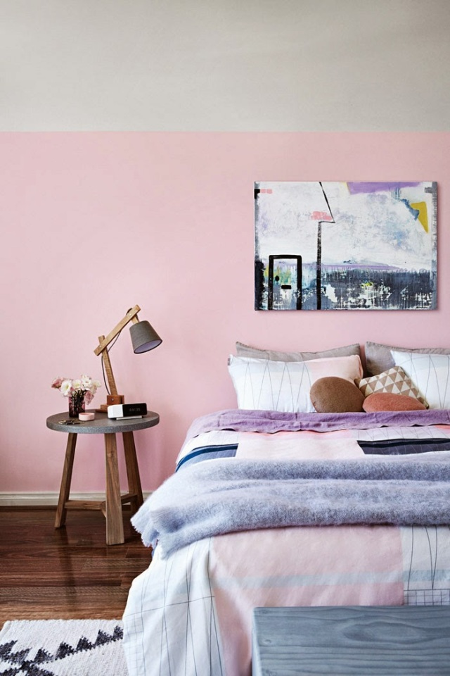 2rooms_styling_juliagreen_photography_armellehabib_pinkbed(1)