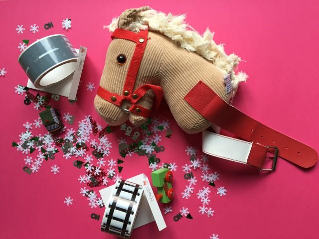 Regalos navidad originales para niños