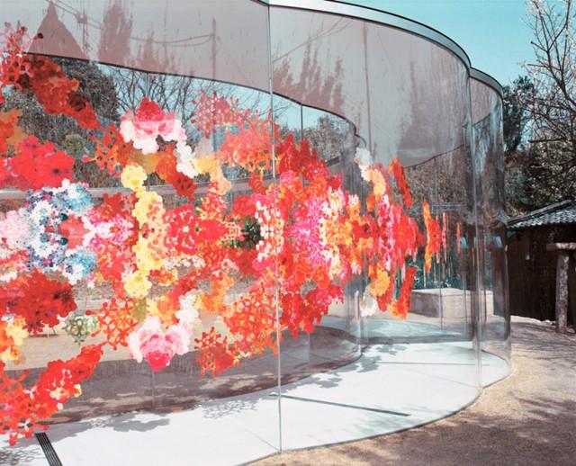 art-house-kazuyo-sejima