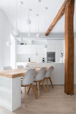 decoracion-en-blanco-y-madera-01