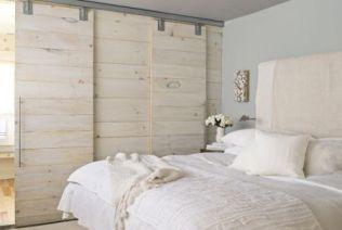 decoracion-en-blanco-y-madera-04