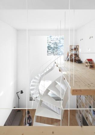 decoracion-en-madera-y-blanco01