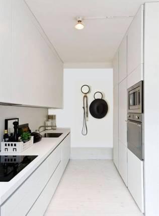 espejo-percha-cocina
