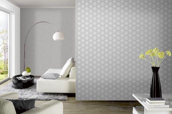 papeles-dibujos-geometricos-06
