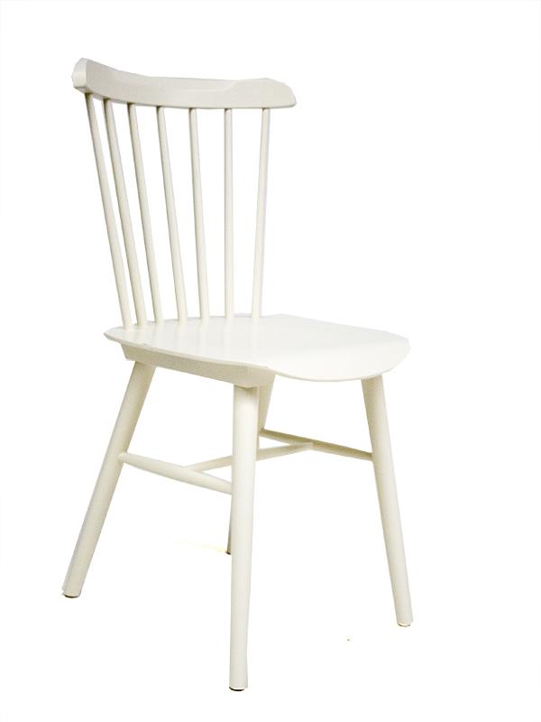 silla-estilo-windsor-blanca