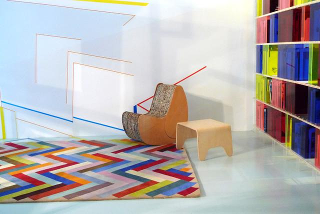 alfombra-parquet-12