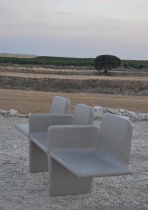 asiento-public-03