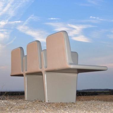 asiento-public-05