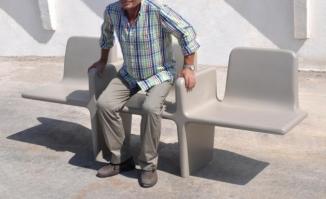 asiento-public