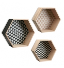 baldas-pared-hexagonales