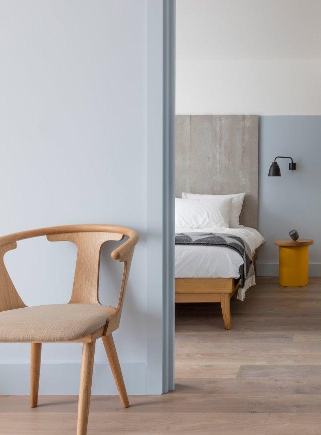 leman-locke-hotel-aparthotel-east-london-interior-design_dezeen_2364_col_1
