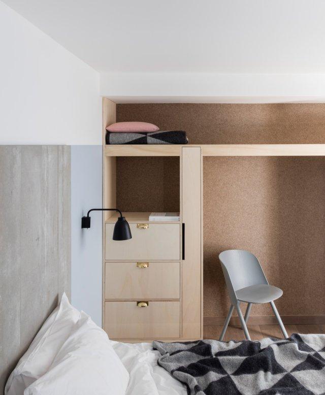 leman-locke-hotel-aparthotel-east-london-interior-design_dezeen_2364_col_3