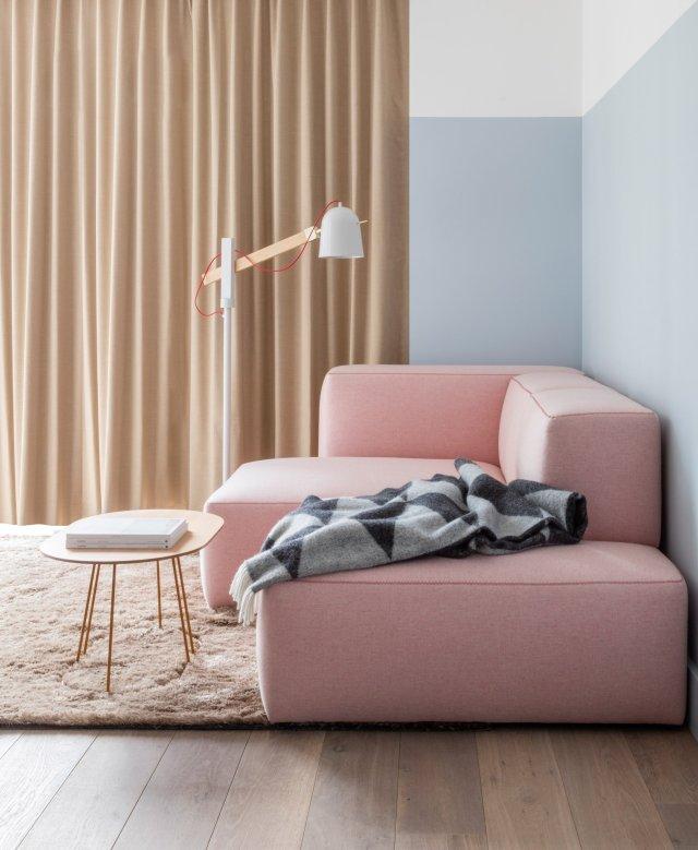 leman-locke-hotel-aparthotel-east-london-interior-design_dezeen_2364_col_5