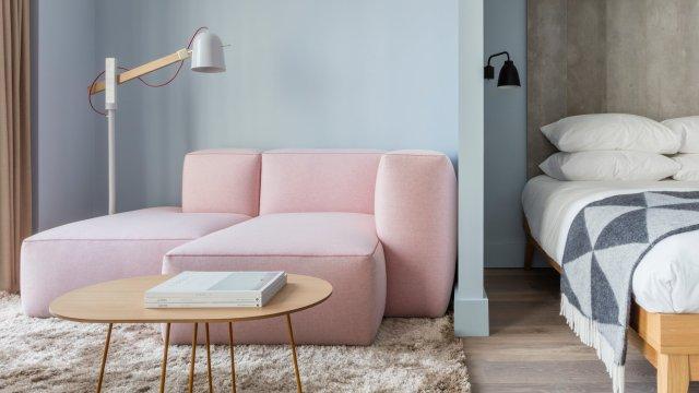 leman-locke-hotel-aparthotel-east-london-interior-design_dezeen_hero
