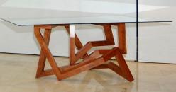 mesa-nudo-08