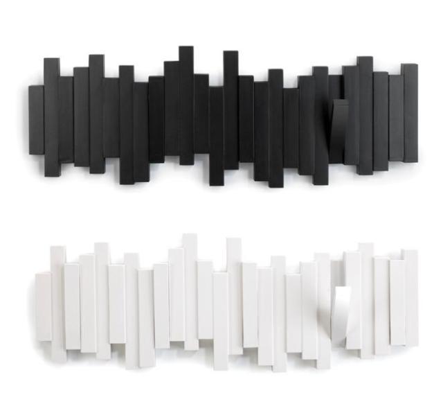 perchero-sticks-blanco-negro