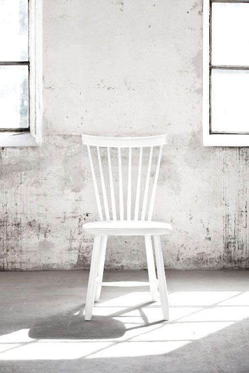 silla-windsor-blanco-02