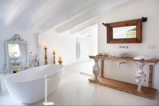 toallero-de-pie-bano-madera-blanco-pili-mili-com