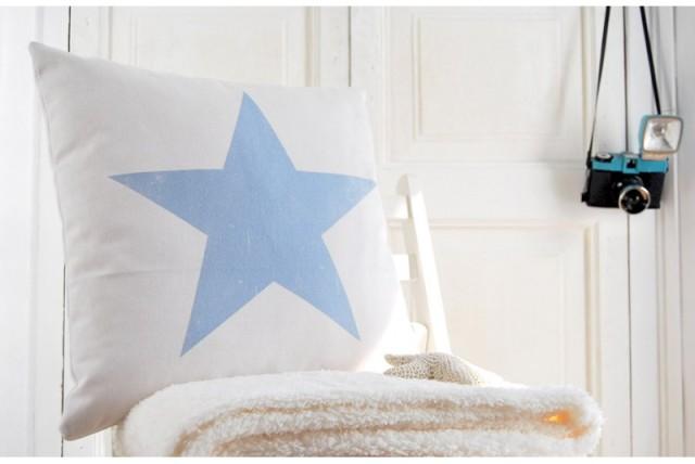 funda-cojin-estrella-1
