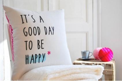 funda-cojin-its-a-good-day-3