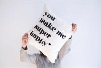 funda-cojin-you-make-me-super-happy-1