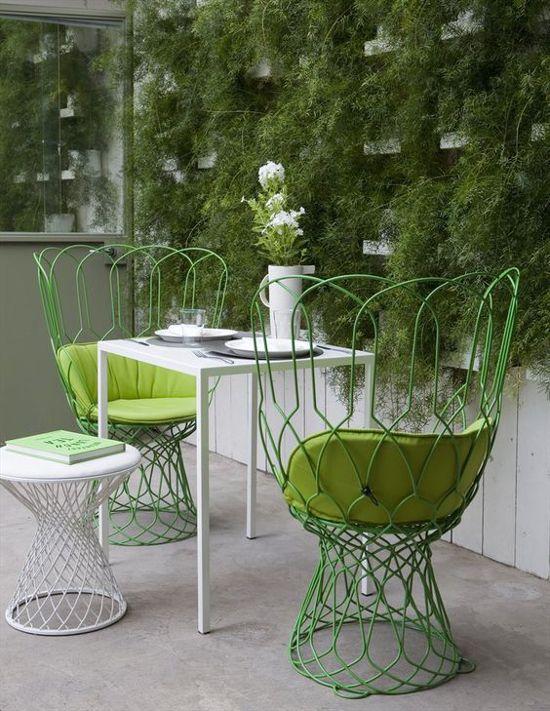 greenery07