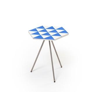 mesa-auxiliar-riad-a1