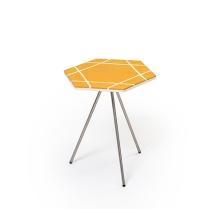 mesa-auxiliar-riad-b2