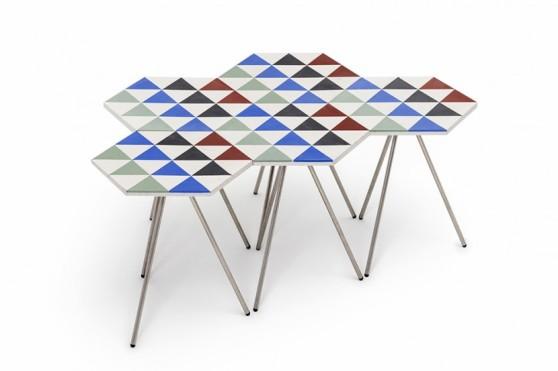 mesa-riad-table-alvaro-catalan-de-ocon-francesco-faccin-04