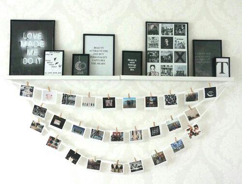 ideas-cuelga-fotos