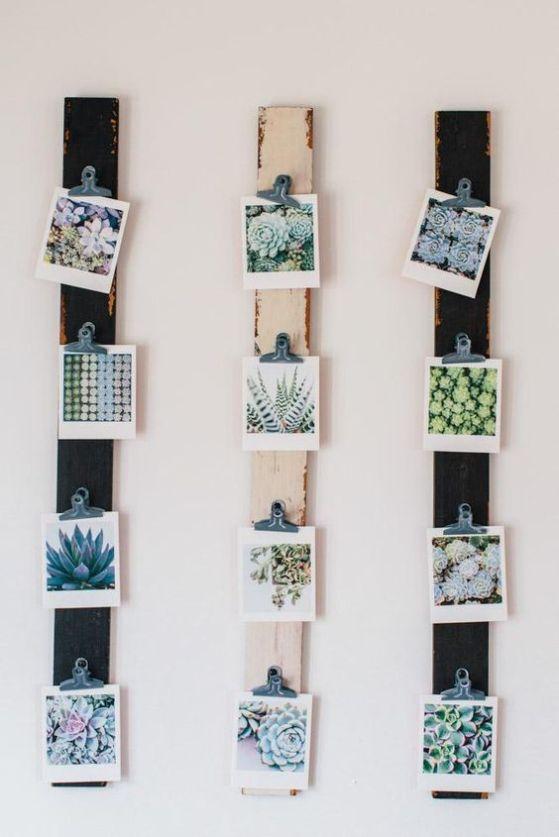 ideas-para-colgar-fotos